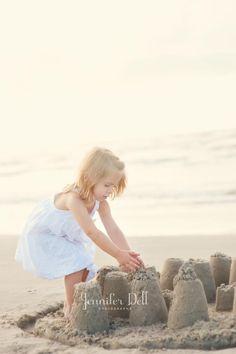 Watching the girls build sand castles. Beach Family Photos, Beach Pictures, Family Pictures, Beach Photography, Children Photography, Beach Portraits, Family Portraits, Sibling Poses, Beach Shoot