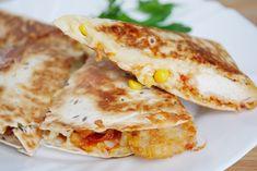 Kfc, Gluten, Chicken, Ethnic Recipes, Food, Diet, Meal, Essen, Hoods