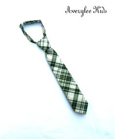 Boys Christmas Ties, Christmas Mustache Neck Tie for Boys, Baby ...