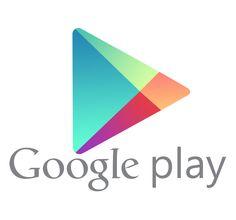 Prepara tu fin de semana con las mejores Apps en tu Smartphone.  https://play.google.com/store