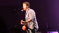 "Tim Hawkins Plays His Version of Lynyrd Skynyrd's ""Free Bird"" and shows off his awesome guitar skills! XD"