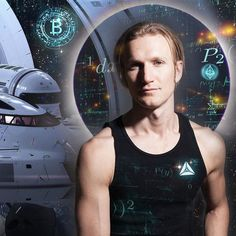 Hey #Vancouver BC! Save the date of March 3rd for an afternoon salon and talk on Unified Physics #Cryptocurrencies and #Starship Tech with yours truly! Come meet me hang out and stick around for a potluck and Full Moon Party where Ill be dropping some epic dance and chill tracks... The salon will probably start around 2pm and the Full Moon party around 7pm. Come join hang out meet me discuss with brilliant minds dance and play! #UnifiedPhysics #resonancesciencefoundation #cryptocurrency…