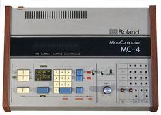 Roland-mc4b-3 - Roland MC-4 Microcomposer - Wikipedia, the free encyclopedia