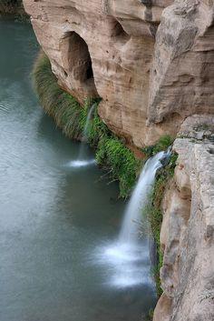 Shushtar, Iran