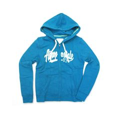 Aeropostale Aero NY Women Long Sleeve Full Zip Hoodie sweat Shirt 7795 * This is an Amazon Affiliate link. Continue to the product at the image link.