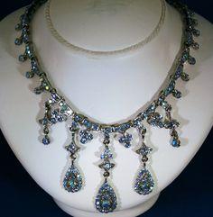 Kirks Folly designer jewelry.