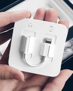 Iphone 7 adaptador para fone de ouvido - Iphone 7 adapter earphone