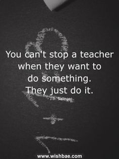 Appreciate your teacher's hard work and efforts by sharing these inspiring, motivational happy teacher's day wishes, quotes, mesages and images. Best Wishes For Teacher, Happy Teachers Day Wishes, Tough Day, Teachers' Day, Teacher Quotes, Just Do It, Work Hard, Something To Do, Messages