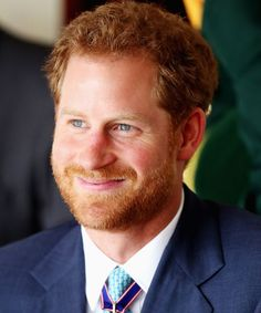 His Royal Highness Prince Henry Of Wales Meghan Markle, Royal Family Pictures, Family Images, Harry Windsor, Markle Prince Harry, Redhead Men, Prinz Harry, Princess Meghan, Prince Harry And Megan