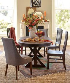 50 Best Dining Table Images In 2018 Lunch Room