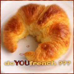 pub20-croissant by doYOUfrench, via Flickr