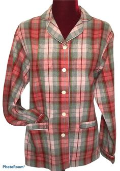Southern Drawl, Flannel Outfits, Selling On Ebay, Clothes, Outfits, Clothing, Kleding, Outfit Posts, Coats