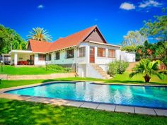 The hottest suburbs in Sandton and Randburg Grand Homes, Private Property, Double Garage, Tree Line, 4 Bedroom House, Perfect Sense, Luxury Apartments, House Prices, Mansions
