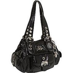 d1d56e6405c2 Kathy Van Zeeland purses  lt 3 Expensive Purses