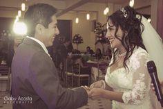 7 inspiradores poemas para tu matrimonio civil