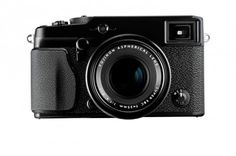 Fuji X-Pro 1- I want you! #camera