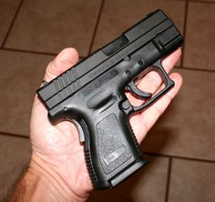 springfield xd9 sub compact Find our speedloader now! http://www.amazon.com/shops/raeind