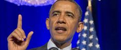 Obama Asks OFA For Help With Troubled Health Care Rollout - Huffington Post - http://hillaryclintonnewsreport.com/obama-asks-ofa-for-help-with-troubled-health-care-rollout-huffington-post/