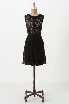Anthropologie 'Robina Dress'