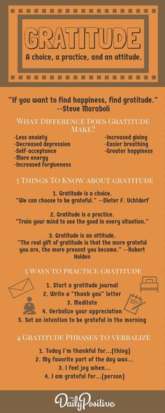"""When I was young, I used to think that being grateful was simply using proper manners. I believed that saying """"thank you"""" made me a thankful and kind person. But I soon realized as I grew, even polite people were not always gracious. Practice Gratitude, Attitude Of Gratitude, Quotes About Gratitude, Definition Of Gratitude, Gratitude Jar, Stephen Covey, Message Positif, Grateful Heart, Relief Society"""