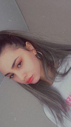 Mädchen bilder für fake account