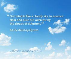 meditateinlondon.org.uk
