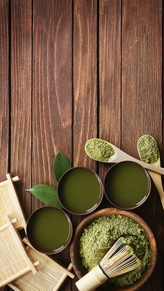 Mulberry tea for weight loss is a natural, effective way to balance your blood sugar levels and lose weight. Discover the power of mulberry tea and matcha. Lr Beauty, Beauty Skin, Beauty Hacks, Clear Skin Face, Face Skin Care, Cute Acrylic Nail Designs, Cute Acrylic Nails, Beauty Tips For Glowing Skin, Skin Care Routine Steps