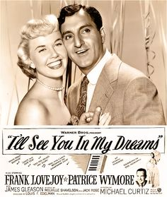The Films of Doris Day - I'll See You in My Dreams