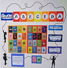 Grade 1, Teacher, Education, Autism, Professor, Teachers, Onderwijs, Learning