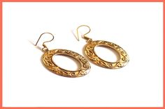 #Buy, #Latest, #Jewellery, #UK, #shopping, #Fashion At exclusive range of women's earings