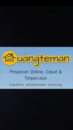 tempat pinjam uang online