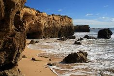 Bootverhuur in Albufeira: bekijk beoordelingen en foto's van bootverhuur in Albufeira, Faro District op TripAdvisor.
