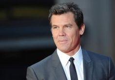 "Josh Brolin apparently doesn't like to stay mad for too long. The ""Gangster Squad"" actor reportedly got into a drunken brawl at O'Briens Irish Pub in Santa Monica, Calif., Friday, reports TMZ."