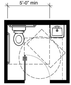 1000 Images About Diagrams Ada On Pinterest Restroom Design Ada Bathroom And Toilet Room