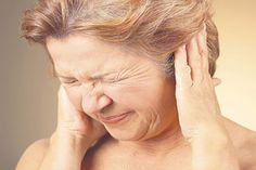 En este artículo veremos las causas por las que se producen los pitidos n los oídos así como las posibles opciones naturales para mejorar este trastorno.