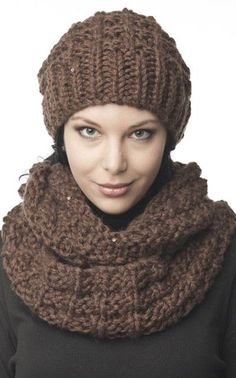Nordic Yarns and Design since 1928 Knit Crochet, Crochet Hats, Beret, Knitted Hats, Winter Hats, Beanie, Knitting, Design, Hands