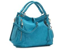 Crown Vintage Double Zip Shoulder Bag | DSW