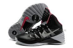 e1c74fd55121 Men Nike Hyperdunk 2013 Basketball Shoe 208