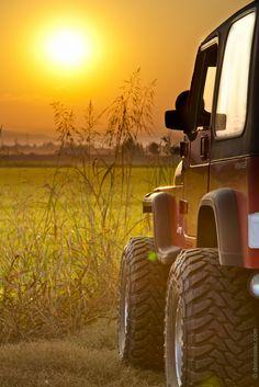 6 Wonderful Useful Ideas: Car Wheels Ideas muscle car wheels vehicles.Car Wheels Rims Body Kits old car wheels dads.Old Car Wheels Porsche Wrangler Jeep, Jeep Tj, Jeep Truck, Jeep Rubicon, Jeep Sport, Jeep Wranglers, Sport Cars, Jeep Cherokee, Pickup Trucks