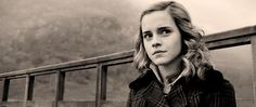 hermione-gif-s-hermione-granger-34185712-500-211