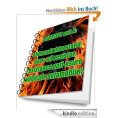 lehrmittel wagner: deutsch-englisch-franzoesisch Technisches Woerterbuch Kfz-Technik Mechatronik EDV Maschinenbau- german-english-french dictionary automobile engineering - dictionnaire Mécatronique