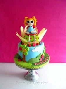 Spring-Cake-and-Cupcake-Decorating-Ideas-_11