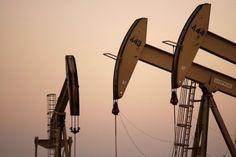 Azərbaycan nefti 43 dollardan aşağı düşdü