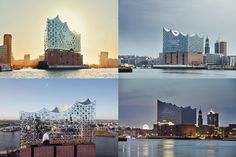 10 Tips To Perfect Your Architectural Photography  | ArchDaily