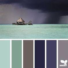 Inspirando combinações de cores  #euterpecolorindo #arteterapia #colorindo #diversaocolorida #adorandocolorir #arteterapia #adultcoloring #artteraphie #coloringadulte #coloringadultstyle #combinando #harmonização