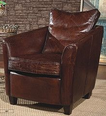 Cornerstone's one of the new leather arrivals!! special $895.00 sold out: please check out our website for other luxe leathers: www.cornerstonefurniture.ca