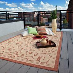 ▷ 1001 + Ideen für eine moderne Terrasse und zehn letzte Trends ...