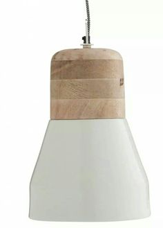 ... about LIGHTS ♥ on Pinterest  Lamps, Industrial and Hanging Lamps