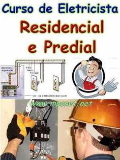 Residential and Building Electrician Course Learn how to design and execute installation . Electrical Installation, Electrical Engineering, Autocad, Electronics Projects, Arduino, Cool Pictures, Beautiful Pictures, In The Heights, Learning