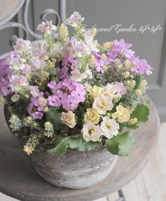 Flower Farmer, Special Flowers, Container Flowers, Container Gardening, Indoor Plants, Paper Flowers, Planting Flowers, Floral Arrangements, Beautiful Flowers